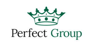 prefectgroup