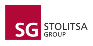 Stolica Group